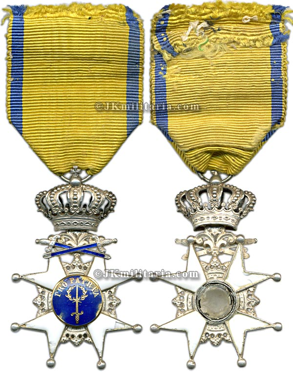 List Of Synonyms And Antonyms Of The Word Swedish Medals